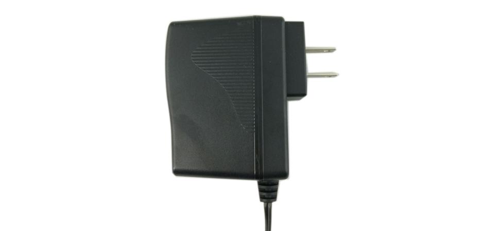 AC POWER SUPPLY TRANSFORMER | Guardian